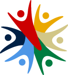 People_tree_logo
