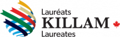Killam Laureates