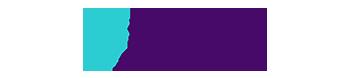 neuro-logo-3