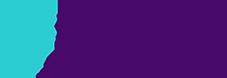 neuro_logo_horiz_rgb_fr