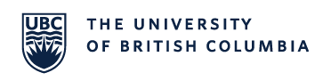 2021Jan22UBC-logo-2018-narrowsig-blue-rgb72